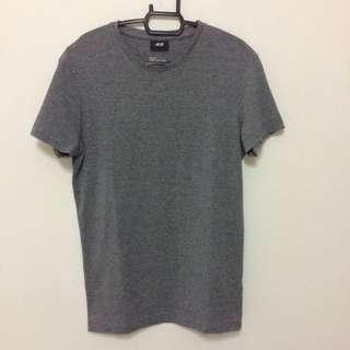 H&M Tshirt 👍🏻