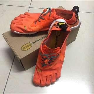 ✨多款運動鞋 Nike Adidas UA