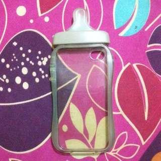 Case Dot Iphone4/4s