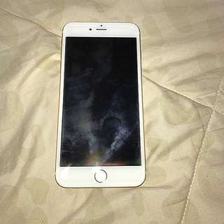 iPhone 6 Plus 64 gb $540 Only