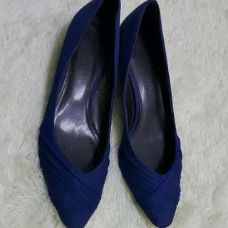 Charles & Keith Women Shoes / Kasut