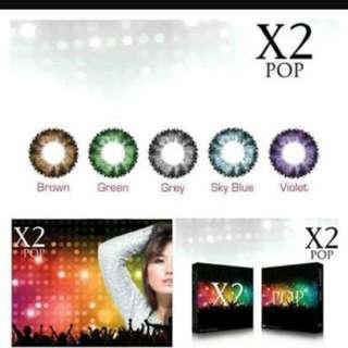 Soflen X2