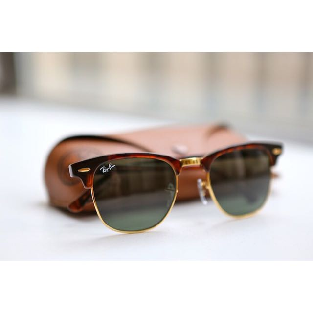 ray ban clubmaster sunglasses cheap