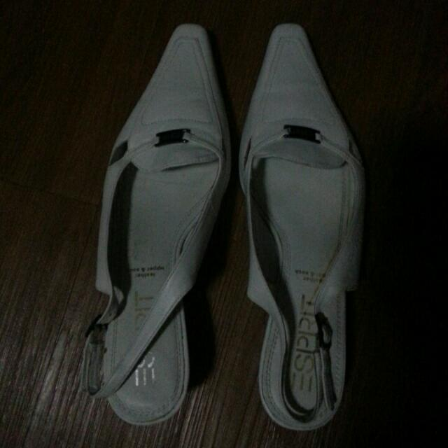 Esprit Shoes