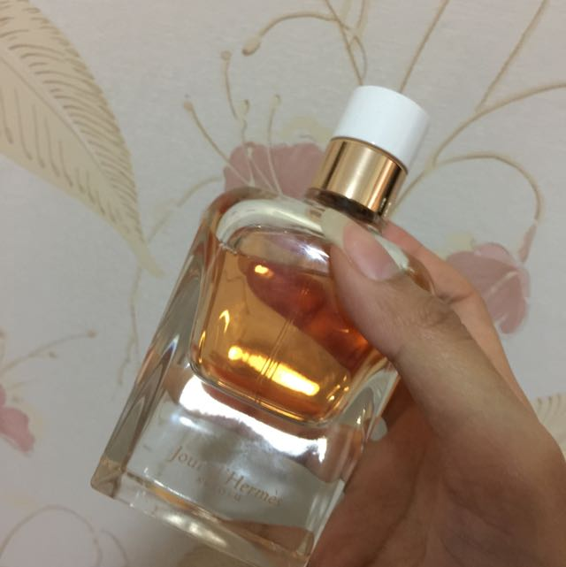J'adore Herme In Absolu
