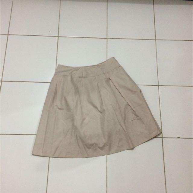 Rempel Skirt