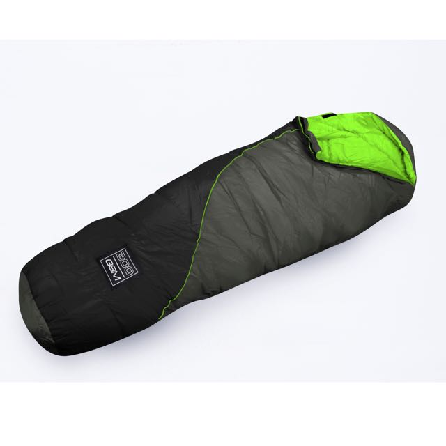 Rhinox Sleeping Bag