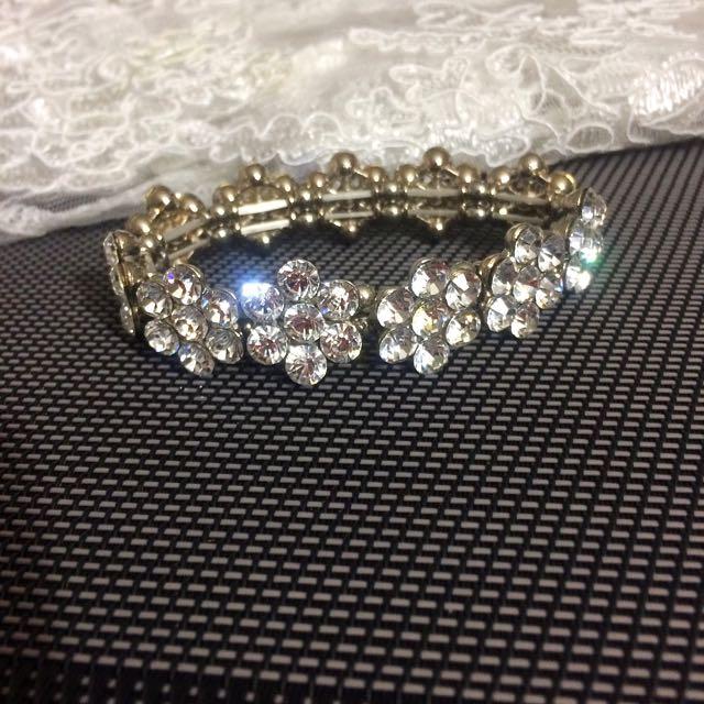 SALE!!! Bracelet