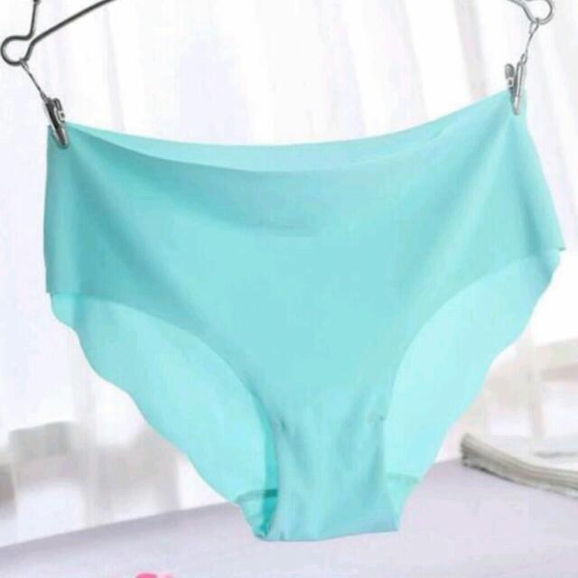 Underwear Victoria Secret