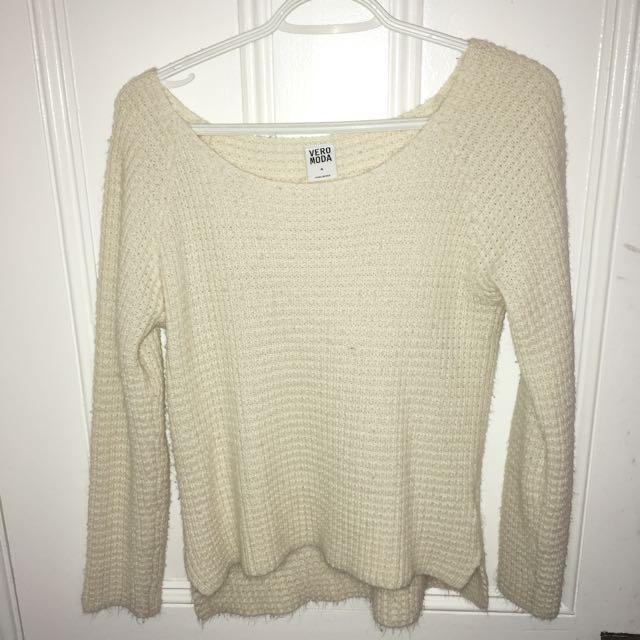 Vera Moda Cardigan/Sweater