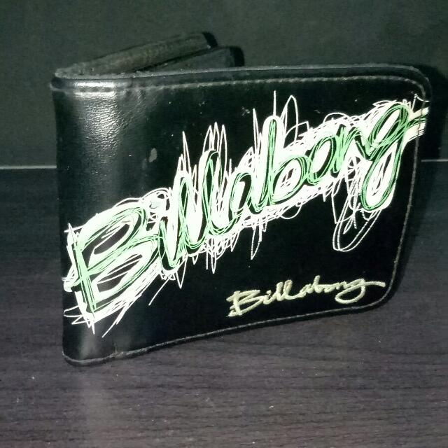 Wallet Billabong Ori