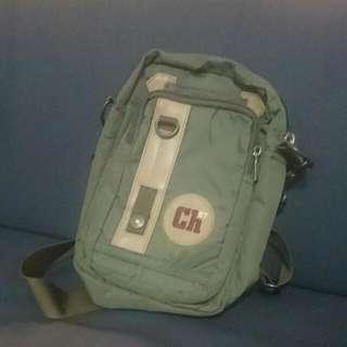 Chevignon 袋