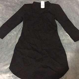 Mendocino Dress Size (m)