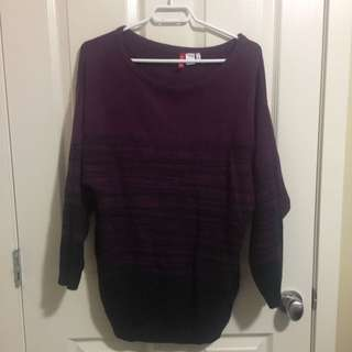 H&M SMALL