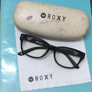 Roxy Spec