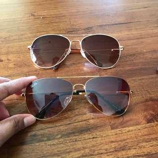 Copy Sunglasses