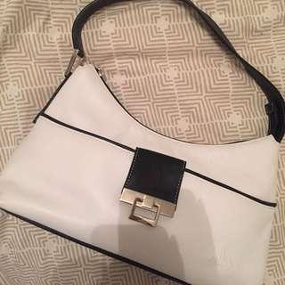 Cellini Handbag