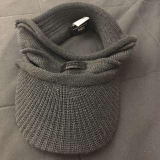 Odbo Hat
