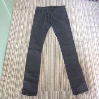 KSUBI pants