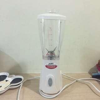 個人果汁調理機