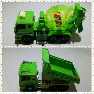 Model Toy Cars For Sales