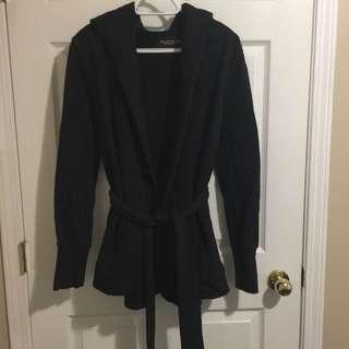 Aritzia Community Jacket - Size M