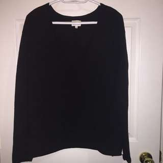 Wilfred Sweater - M