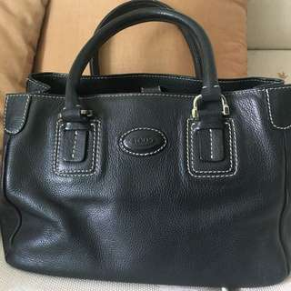TODS Hand Bag