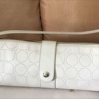 Kate Speed  Hand Bag