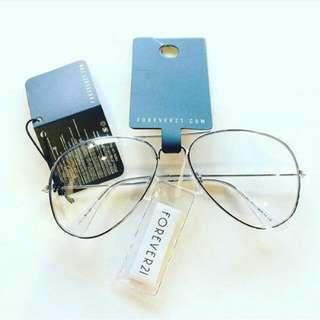 f21 glasses