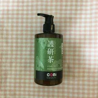🚗代售🚗[全新]Coni 護研茶 金緻極潤潤髮素