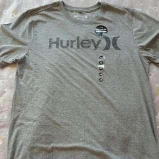Hurley全新男上衣