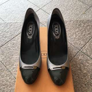 bc60df8a69e tods shoes
