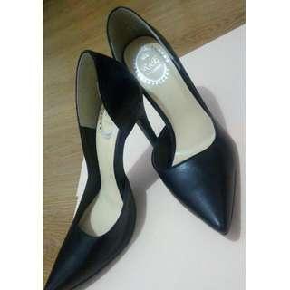 R&E high Heels
