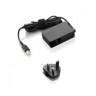 Original Lenovo Thinkpad AC Adapter (Rectangle Tip)