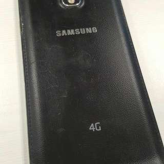 [Reserved] Samsung Galaxy Note 3