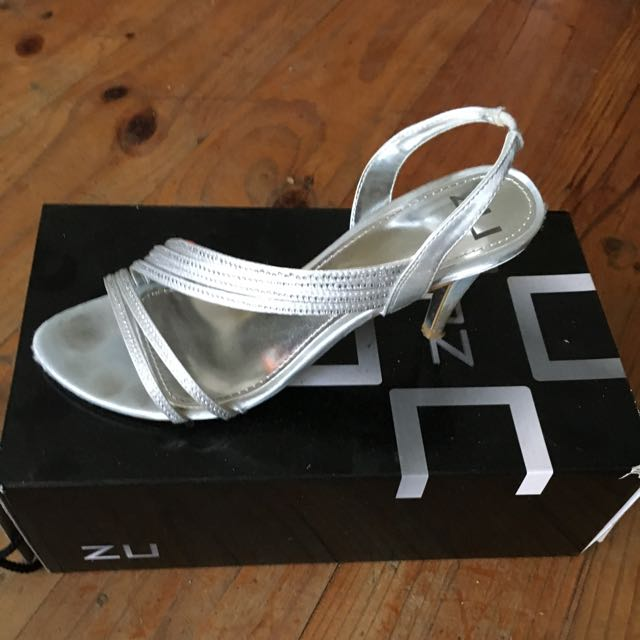 Zu Shoes Price Dropped!!!