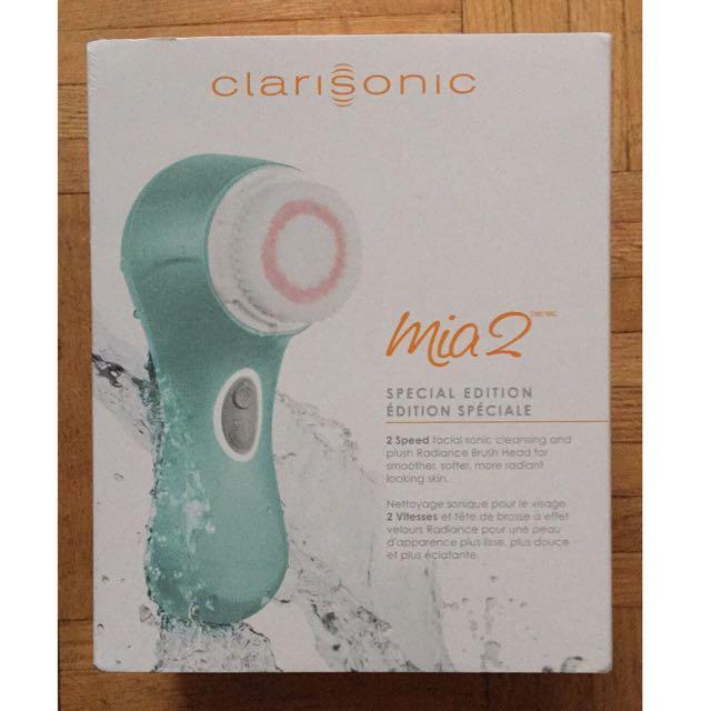 Clarisonic Mia 2 Special Edition