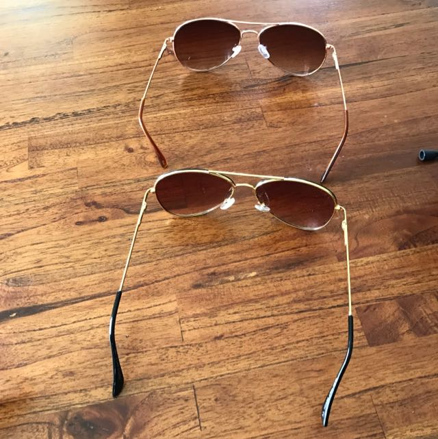 Copy Sunglasses