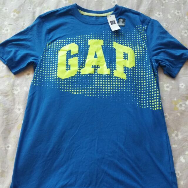Gap Tshirt全新