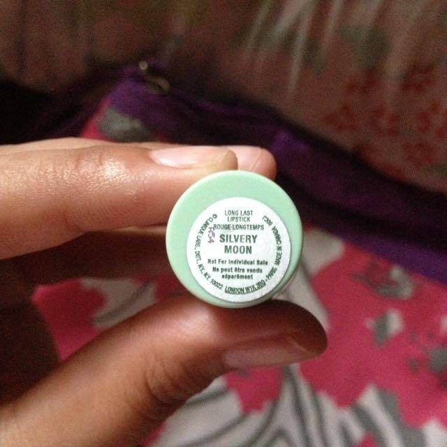 Long Last Lipstick By Clinique