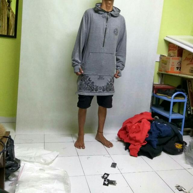 Proses Foto Product