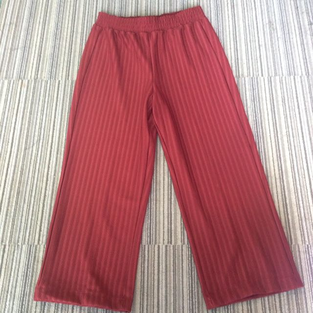 SALE pants (ada 2 Foto)
