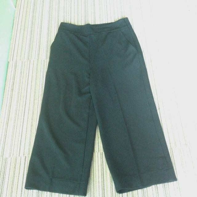 SALE pants (ada 3 Foto)