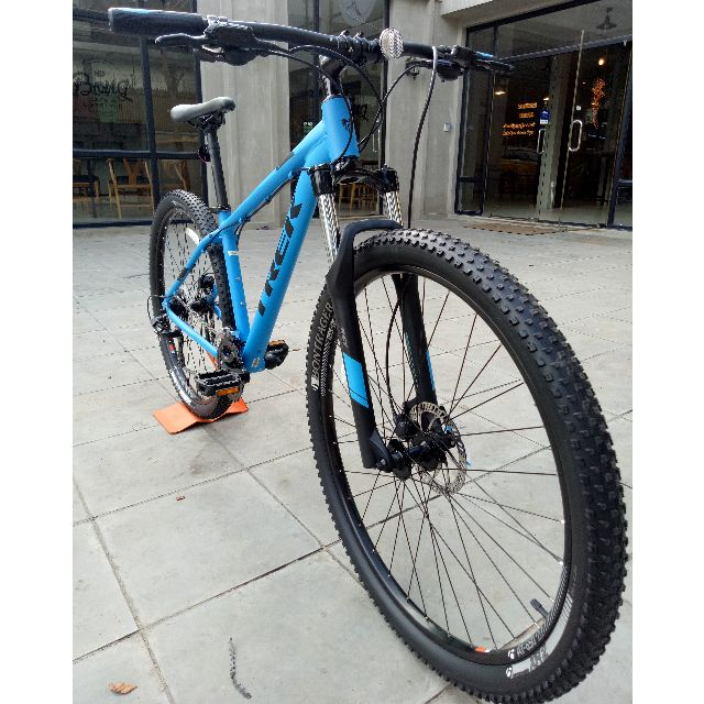 24241bd219f TREK Marlin 6, Bicycles & PMDs, Bicycles on Carousell