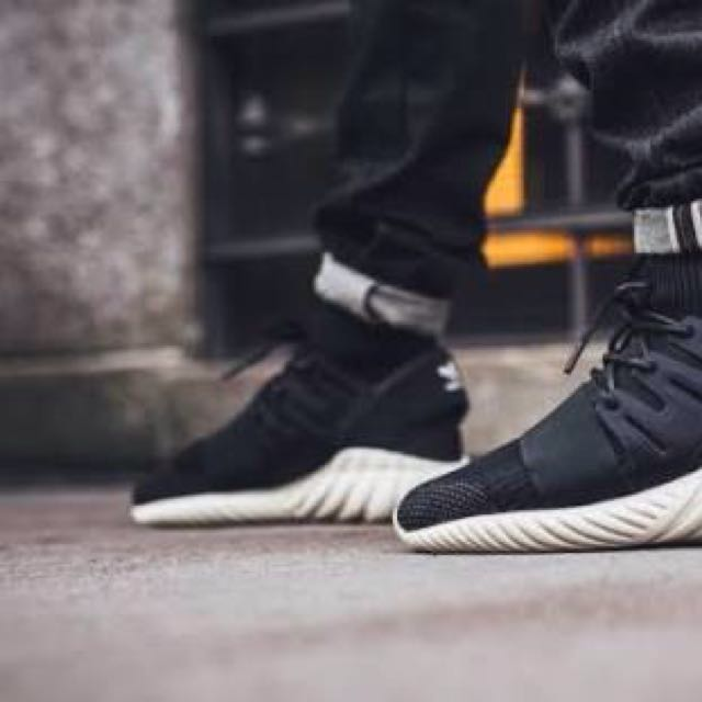 Tubular Doom Pk Us10.5
