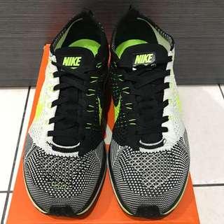 Nike Racer(降價)