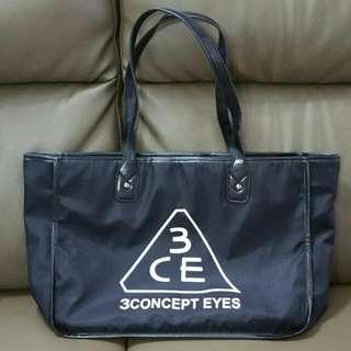 3CE Handbag