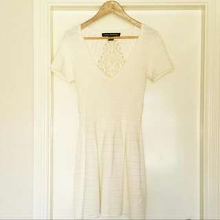 FRENCH CONNECTION Dress | Size 8-10