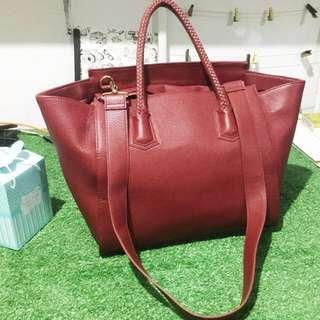 H&M Original Bag